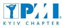 PMI Kyiv Chapter