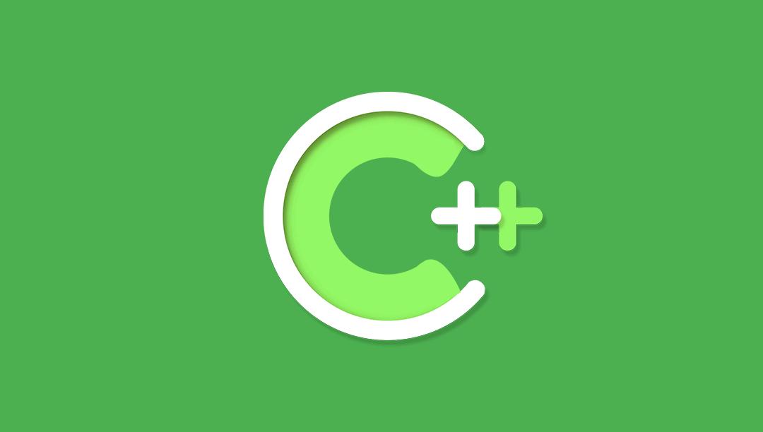 c-1-min1 Продвинутый курс Java