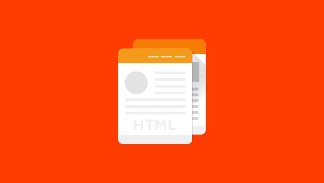 Курсы HTML CSS с нуля