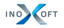 InoXoft