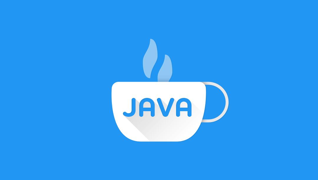 Курсы программирования на Java для начинающих