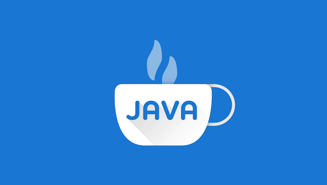 java-2-min Scala Programming