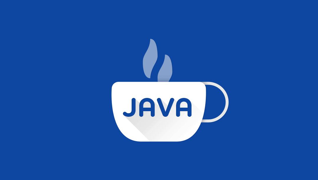 java-3-min Продвинутый курс Java