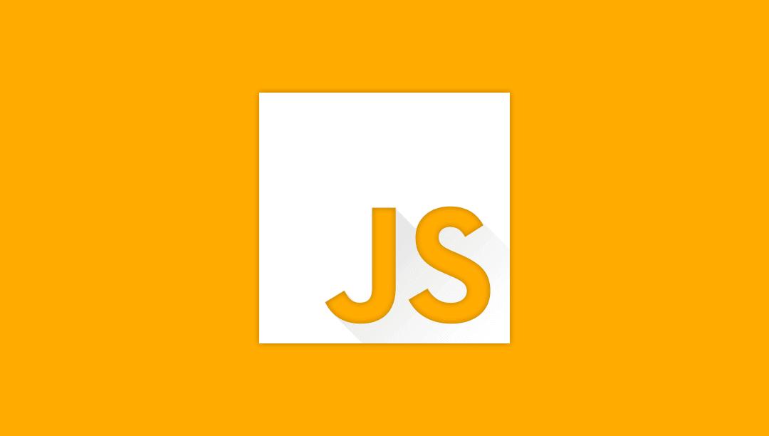javascript обучение для профессионалов