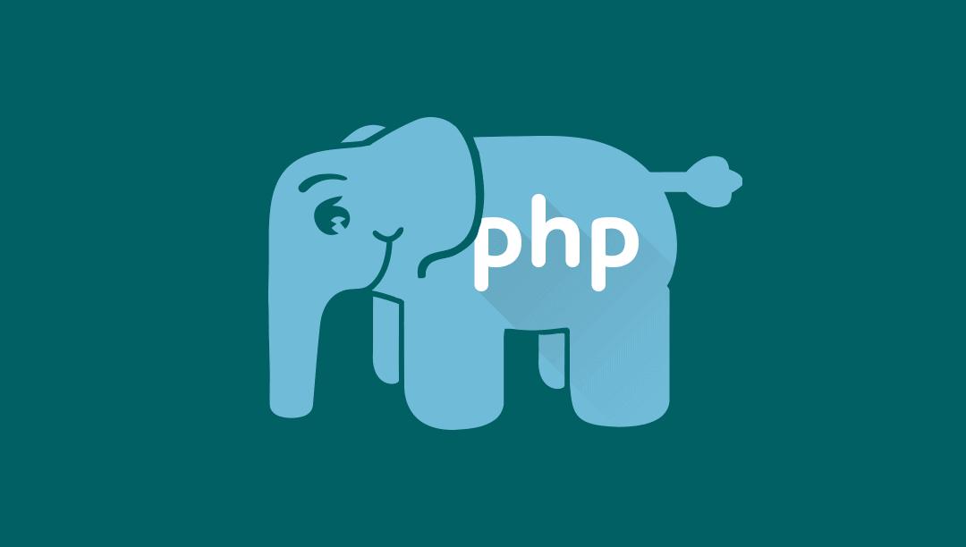 обучение php с трудоустройством