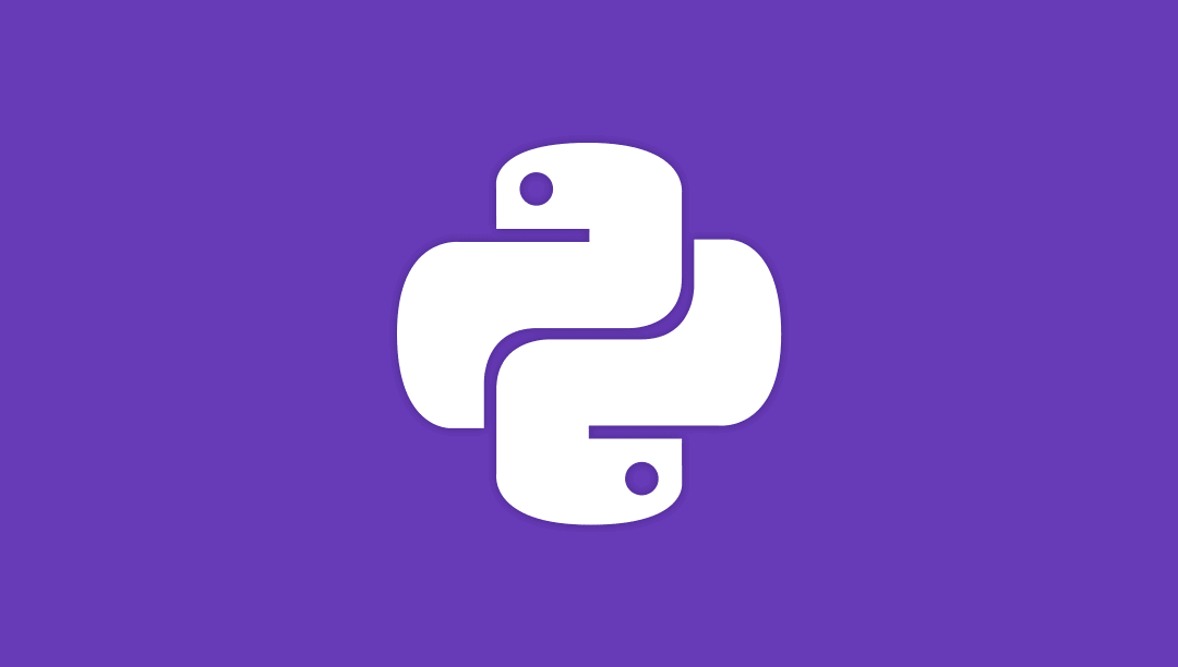 python-1-min Python/R for Data science