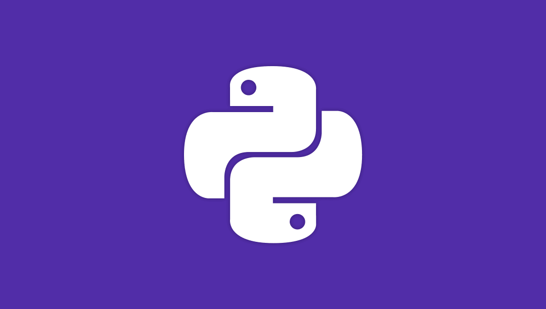 python-2-min Python/R for Data science