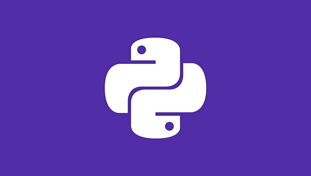 Курсы Python с трудоустройством в Киеве