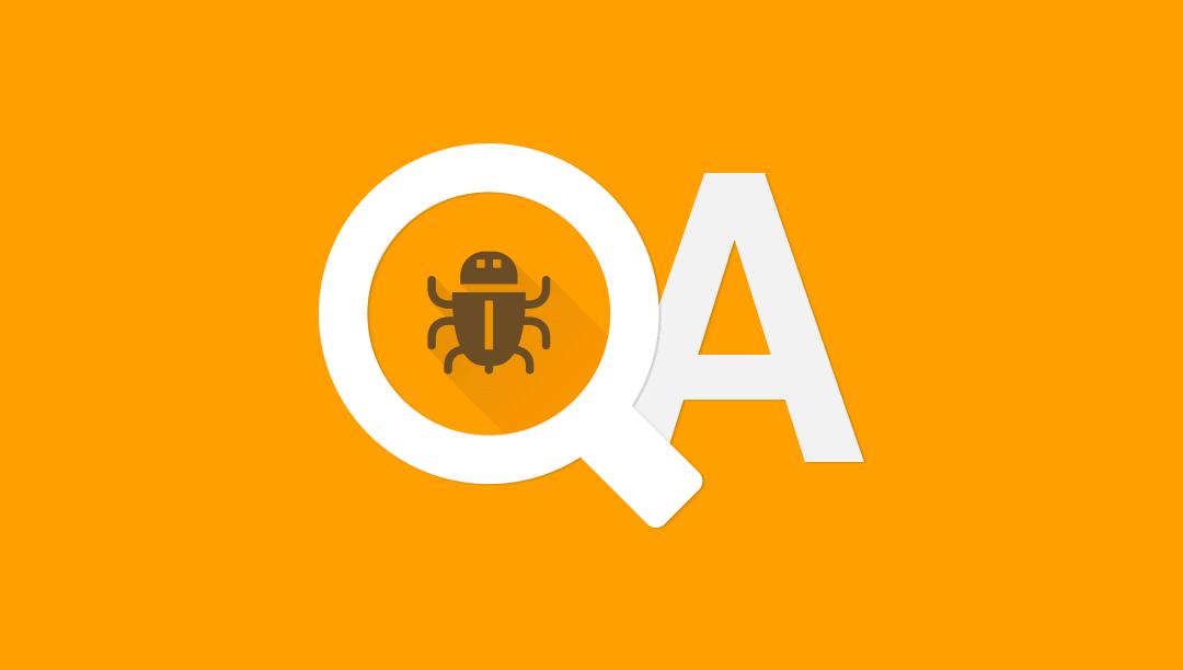курсы qa в Киеве