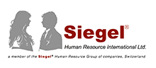 Siegel Human Resource Ltd.