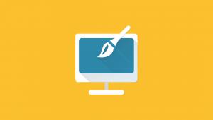 Основы user interface на курсах веб дизайна
