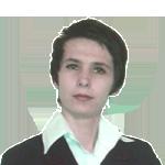 Alena-Hnyigicheva-150x150