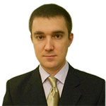 Hludeev Анатолій Савін