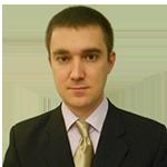 Hludeev Олександр Самофал