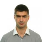 KONOVALYUK-MAKSIM-150x150 Рубец Сергей