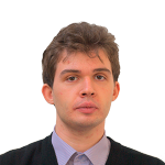 Krivolap-Andrey-150x150 Андрей Криволап