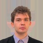 Krivolap-Andrey-150x150 Алексей Шиян