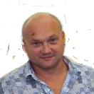 Maksim-Borisov