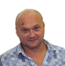 Maksim-Borisov Олександр Самофал