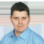 Sergey-Kucherenko-150x150 Игорь Галба