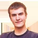 Sergey-SHvaytser1 Рубец Сергей