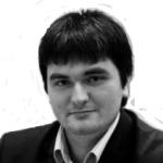 pashkov-150x150 Олександр Самофал