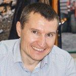 savin-600x600-1-150x150 Александр Самофал