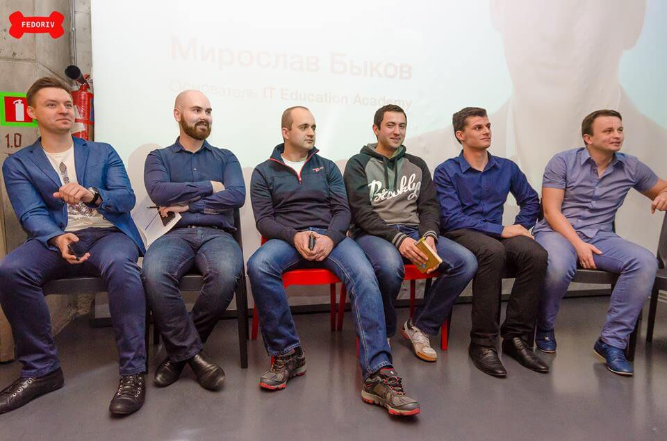 Tvoya-rol-v-IT-5 Твоя роль в IT: Командная разработка онлайн-проектов