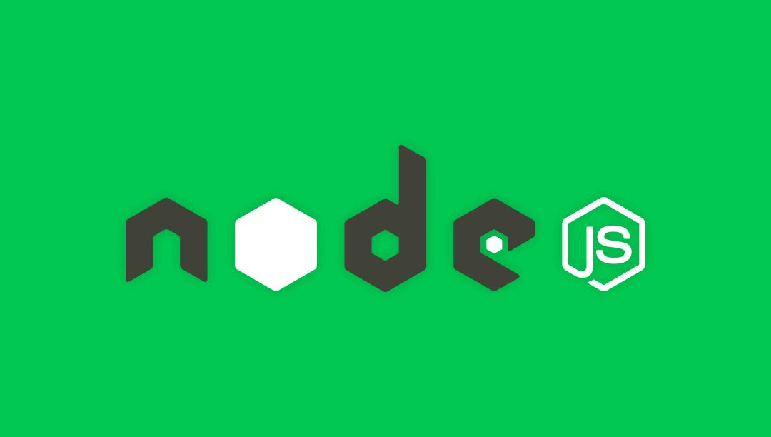 nodejs-1-min React.js
