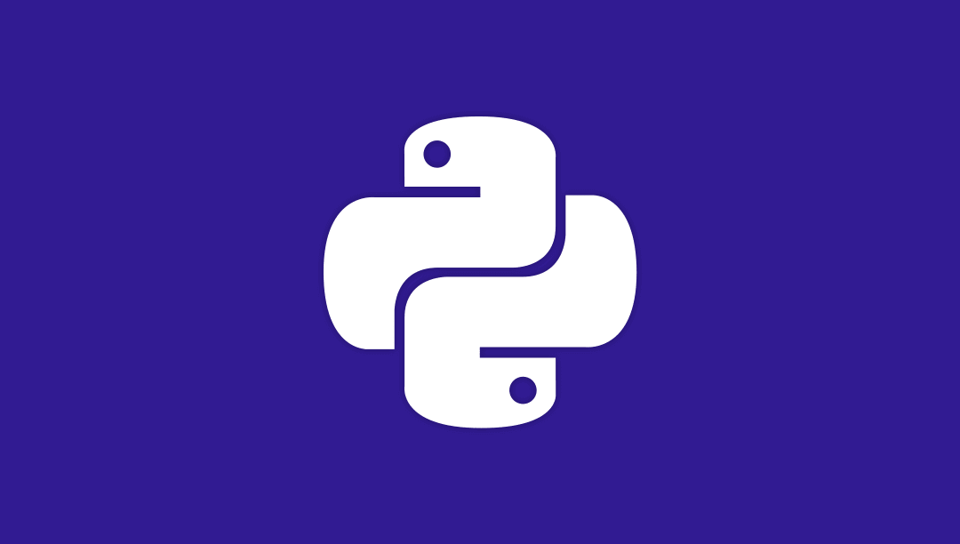 python-3-min Python/R for Data science
