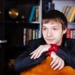 Aleksandr_Belyakov-150x150 Рубец Сергей