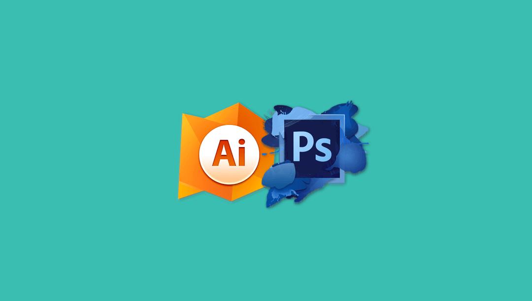 Курсы графического дизайна