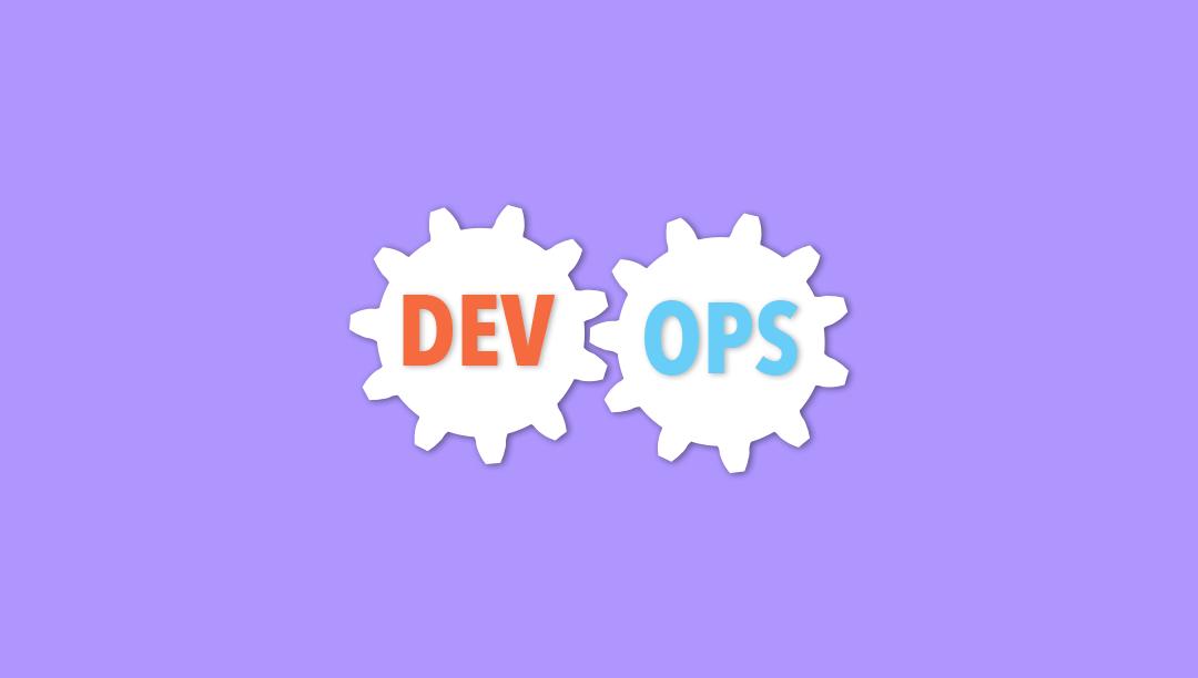 Обучение DevOps в Киеве