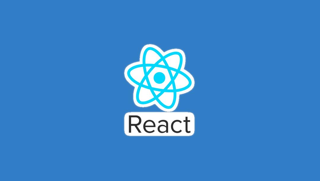 React_JS Vue.js