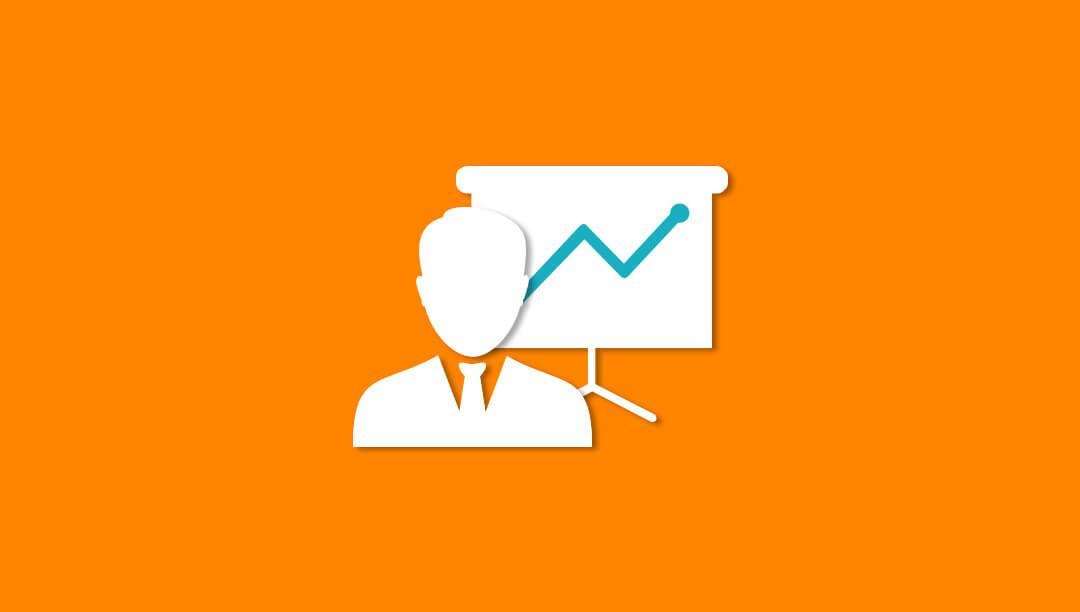 project_management Бізнес-аналіз розширений