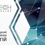 Untitled-2-ua-150x150 InnoTech Ukraine