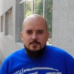 samofal2-150x150 Александр Самофал