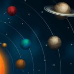 7 экзопланет