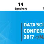 1-1-150x150 Data Science UA 2017