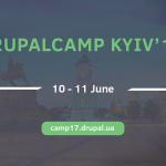 1-2-150x150 DrupalCamp Kyiv 2017