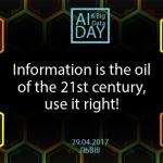 940h454-150x150 AI&BigData Day