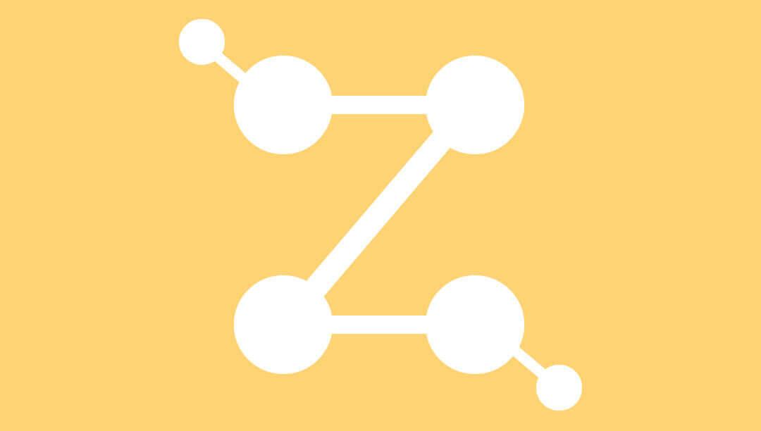 Data_Science_Machine_Learning-1 Python/R for Data science