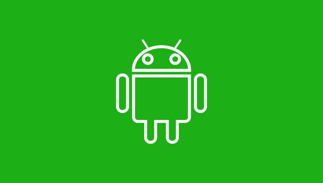 курсы android