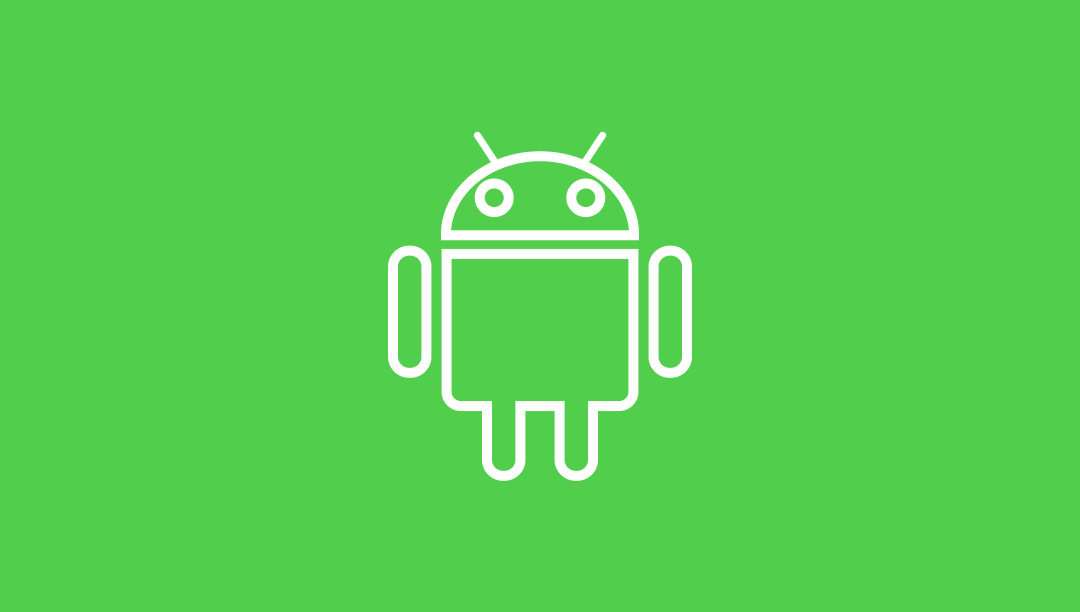 разработка под Android