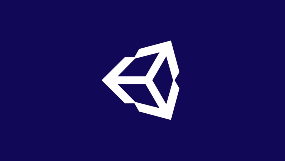 курсы unity 3d