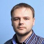 Aleksandr-Postoyuk-150x150 Рубец Сергей
