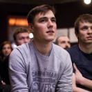 Vitalii---Pridma-2 Алексей Шиян