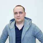 daczenko-andrej-js-react-min-150x150 Алексей Шиян