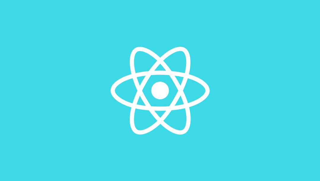 Курс react native с нуля