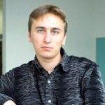 Vadim-Kovalenko-150x150 Вадим Коваленко